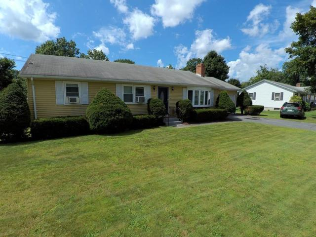 56 Stetson St, Leominster, MA 01453 (MLS #72216738) :: The Home Negotiators