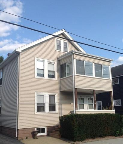 129-131 Columbia St, Malden, MA 02148 (MLS #72216771) :: Exit Realty