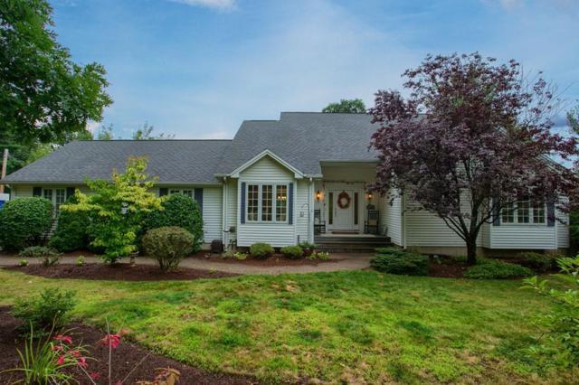 1085 Oak Hill Rd, Fitchburg, MA 01420 (MLS #72216803) :: The Home Negotiators
