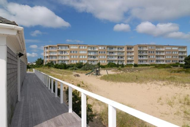 1 Belmont Rd #114, Harwich, MA 02671 (MLS #72217736) :: Lauren Holleran & Team