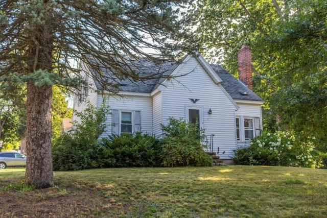 75 Graham Street, Lunenburg, MA 01462 (MLS #72217991) :: The Home Negotiators