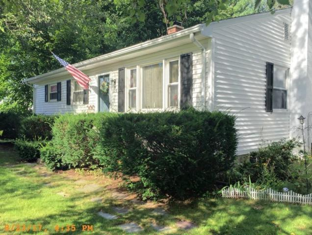 123 Newhouse Rd, Springfield, MA 01118 (MLS #72218141) :: Charlesgate Realty Group