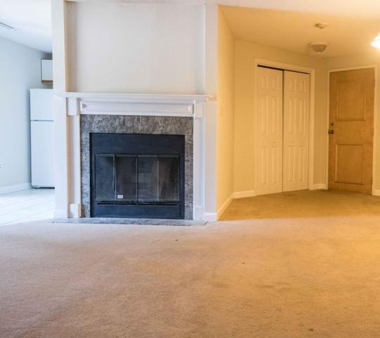 295 West Wyoming Ave 2 A, Stoneham, MA 02180 (MLS #72220973) :: Kadilak Realty Group at RE/MAX Leading Edge