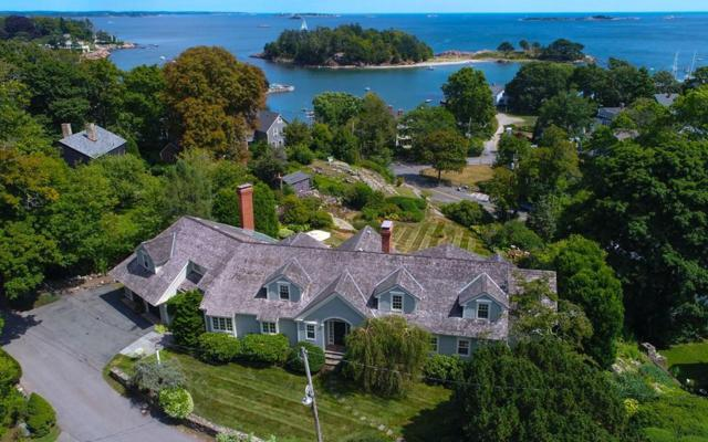 26 Gingerbread Hill, Marblehead, MA 01945 (MLS #72222827) :: Apple Country Team of Keller Williams Realty