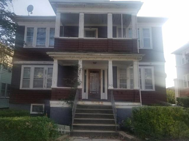 40 Tennis Rd, Boston, MA 02126 (MLS #72228325) :: Westcott Properties