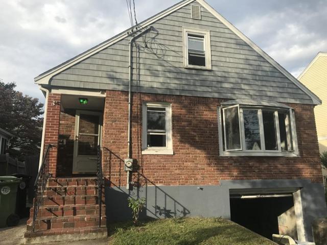 19 Warren St, Watertown, MA 02472 (MLS #72228719) :: Vanguard Realty
