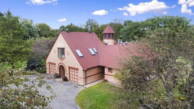 55 Oak Hill Road, Harvard, MA 01451 (MLS #72229021) :: The Home Negotiators