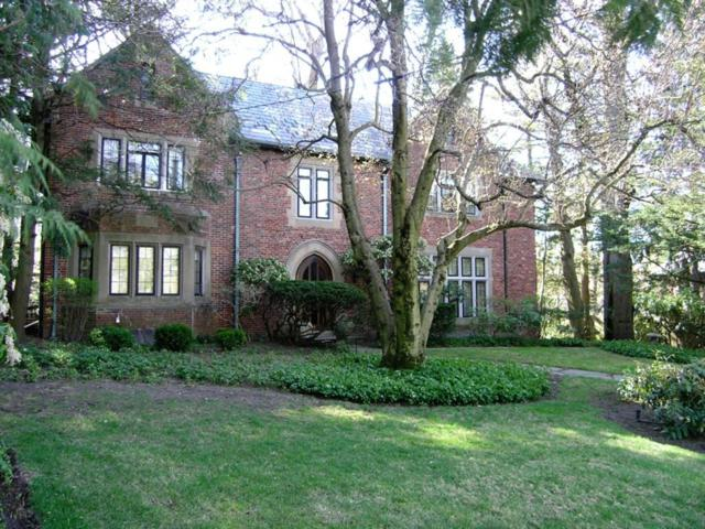 94 Hammondswood Rd, Newton, MA 02467 (MLS #72229364) :: Goodrich Residential