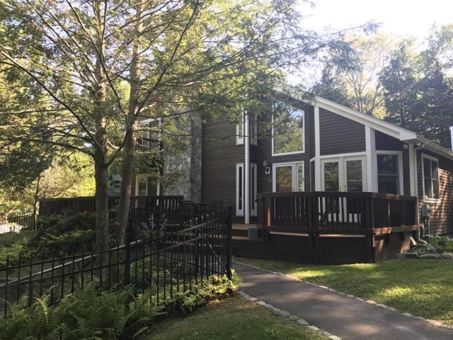 87 Narrows Rd, Freetown, MA 02702 (MLS #72229590) :: Berkshire Hathaway HomeServices Mel Antonio Real Estate