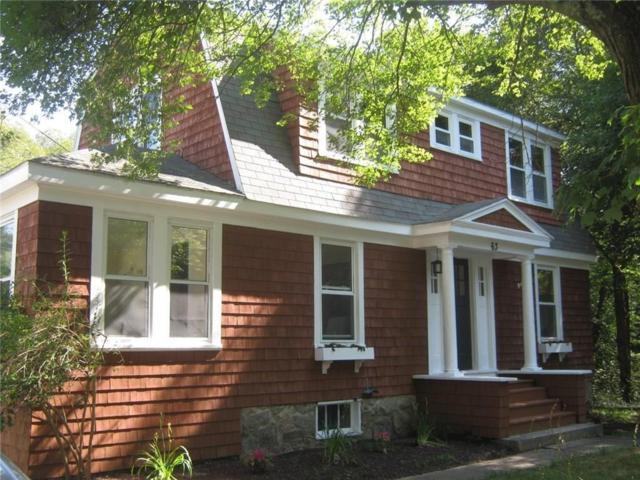 63 Columbia Heights Road, Charlestown, RI 02813 (MLS #72231092) :: Westcott Properties