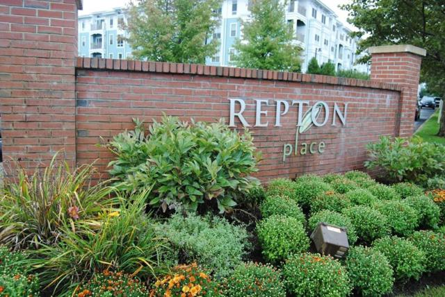 5 Repton Circle #5307, Watertown, MA 02472 (MLS #72231194) :: Westcott Properties