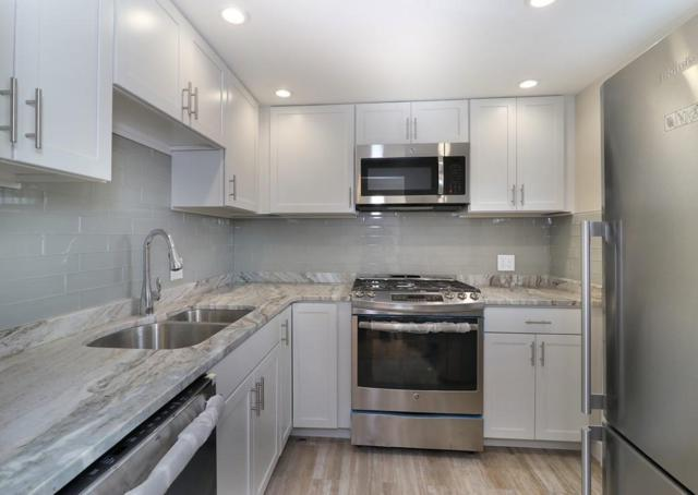 462 Main Street #2, Boston, MA 02129 (MLS #72232298) :: Charlesgate Realty Group