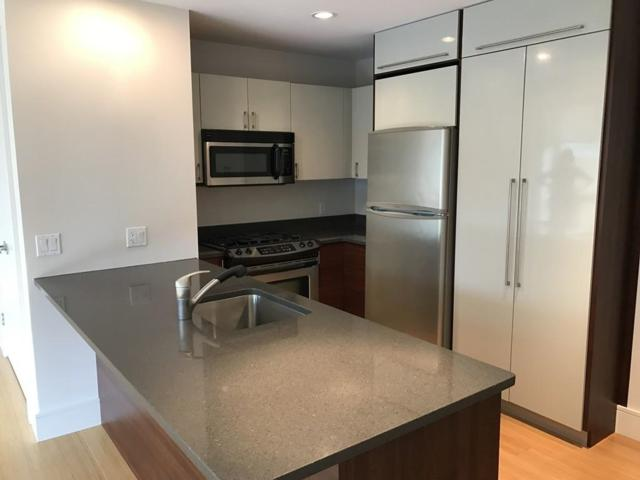 45 Province St #1707, Boston, MA 02108 (MLS #72233985) :: Charlesgate Realty Group