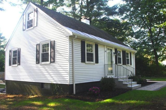 417 S Main St, Lancaster, MA 01523 (MLS #72234913) :: The Home Negotiators
