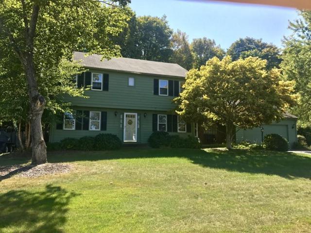 28 Robin Ridge Drive, Agawam, MA 01030 (MLS #72236090) :: NRG Real Estate Services, Inc.