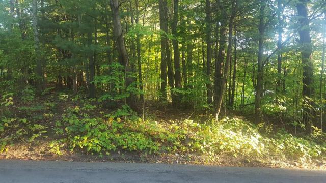 98 Youngs Rd, Lunenburg, MA 01462 (MLS #72237159) :: The Home Negotiators