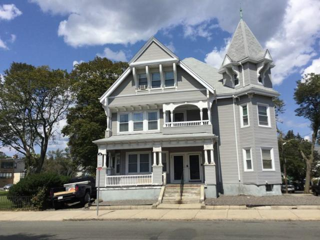 806-808 Salem Street, Malden, MA 02148 (MLS #72237329) :: Driggin Realty Group