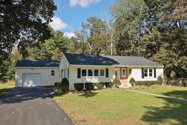 8 Gates Ter, Sterling, MA 01564 (MLS #72238068) :: The Home Negotiators