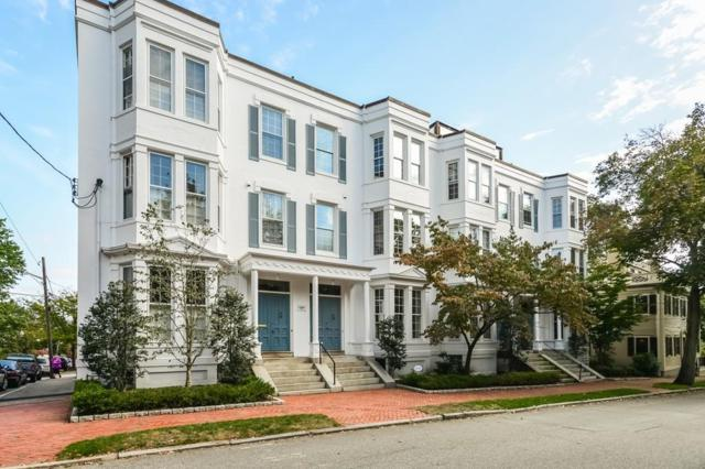 12 Cooke St, Providence, RI 02906 (MLS #72239966) :: Carrington Real Estate Services