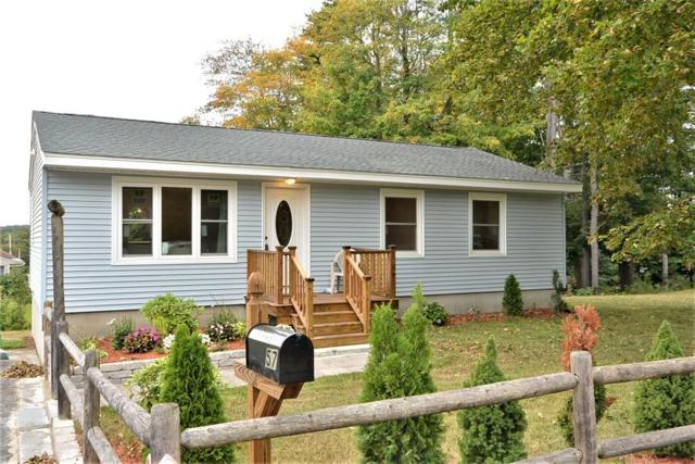 57 7 Bridge Rd, Lancaster, MA 01523 (MLS #72240479) :: The Home Negotiators