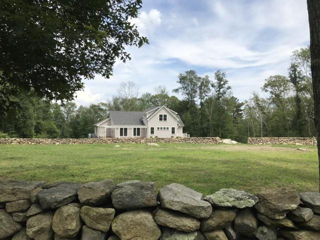 38/36 Old Stone Church Rd, Little Compton, RI 02837 (MLS #72241508) :: Welchman Real Estate Group | Keller Williams Luxury International Division