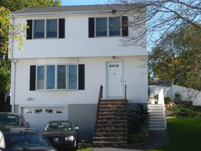 18 Timothy, Malden, MA 02148 (MLS #72241888) :: Exit Realty