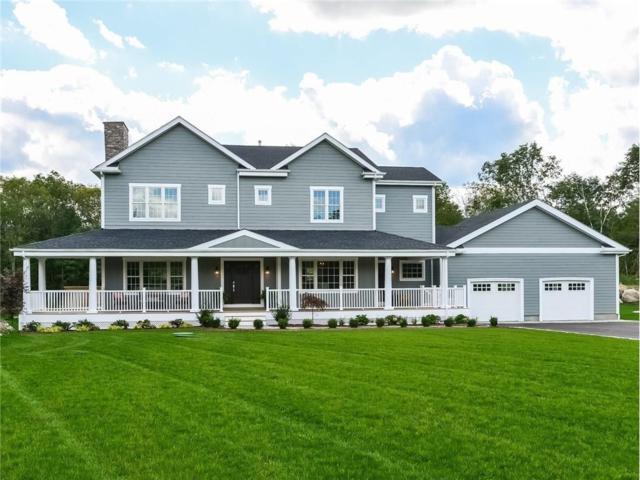 123 Staples, Cumberland, RI 02864 (MLS #72241980) :: Goodrich Residential