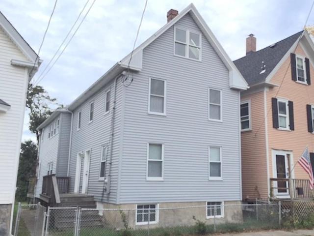 15 Barton St, Salem, MA 01970 (MLS #72242204) :: Exit Realty
