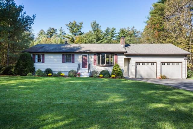 1635 Center St, Ludlow, MA 01056 (MLS #72242906) :: Exit Realty
