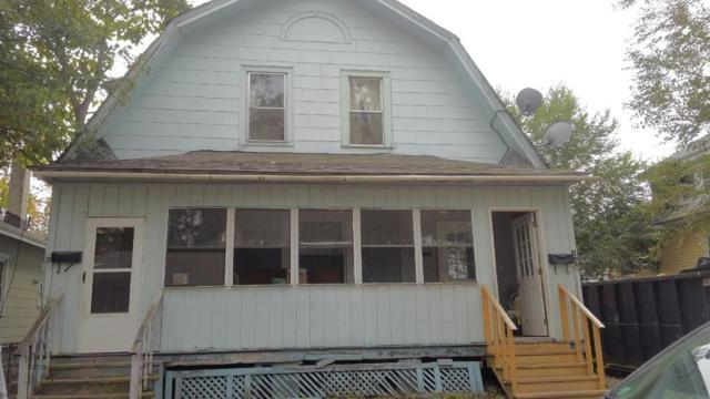 19-21 Dewey St, Springfield, MA 01109 (MLS #72243085) :: Commonwealth Standard Realty Co.
