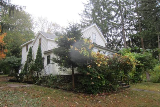 141 Gore Road, Webster, MA 01570 (MLS #72243146) :: Anytime Realty