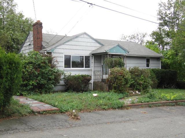 25 Hopkins Street, Revere, MA 02151 (MLS #72243245) :: Exit Realty