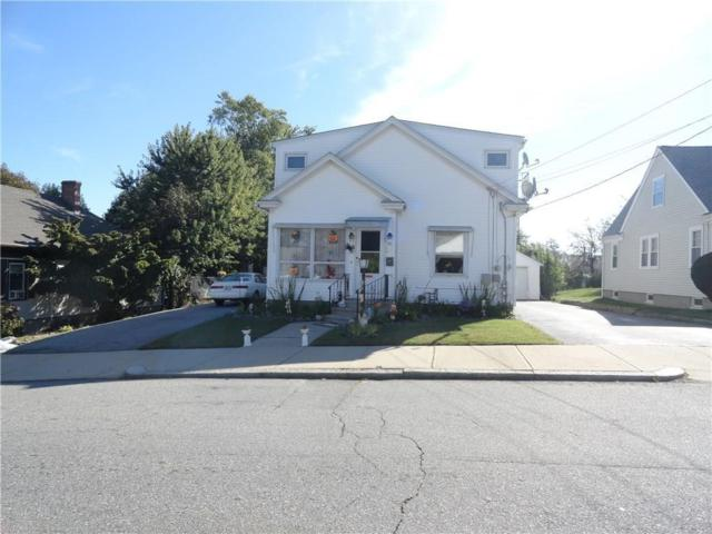 99 Hazael St, Providence, RI 02908 (MLS #72243368) :: Carrington Real Estate Services
