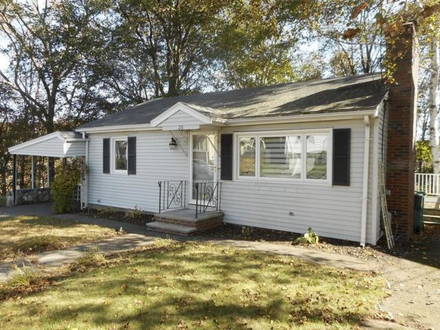 35 Harris Road, Lynn, MA 01904 (MLS #72243461) :: Exit Realty