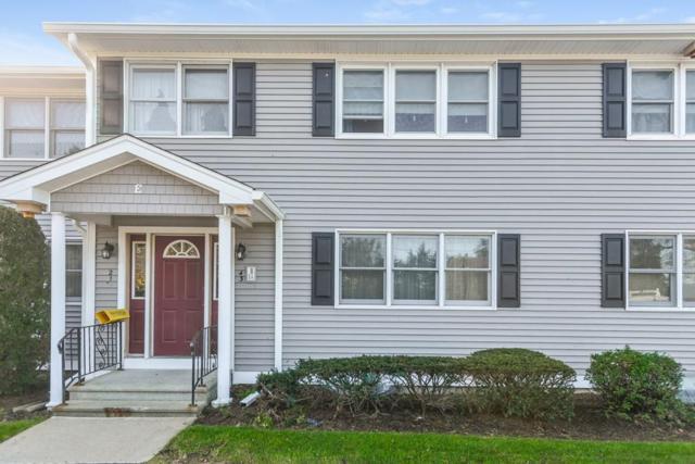 447 Stafford Rd E4, Tiverton, RI 02878 (MLS #72243574) :: Welchman Real Estate Group   Keller Williams Luxury International Division