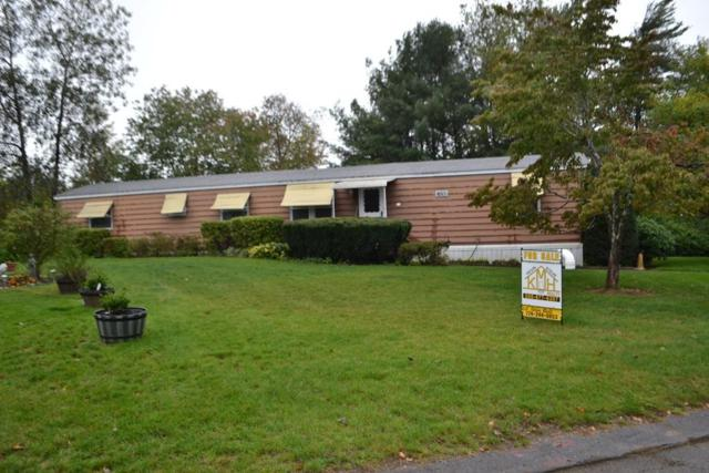 53 Haskell Cir, Lakeville, MA 02347 (MLS #72243678) :: The Home Negotiators