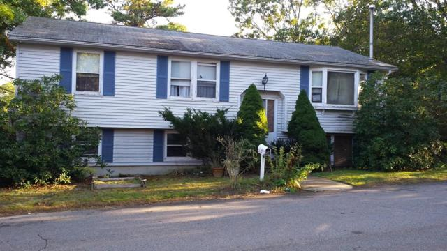 142 Quinn Road, Lynn, MA 01904 (MLS #72243687) :: Exit Realty