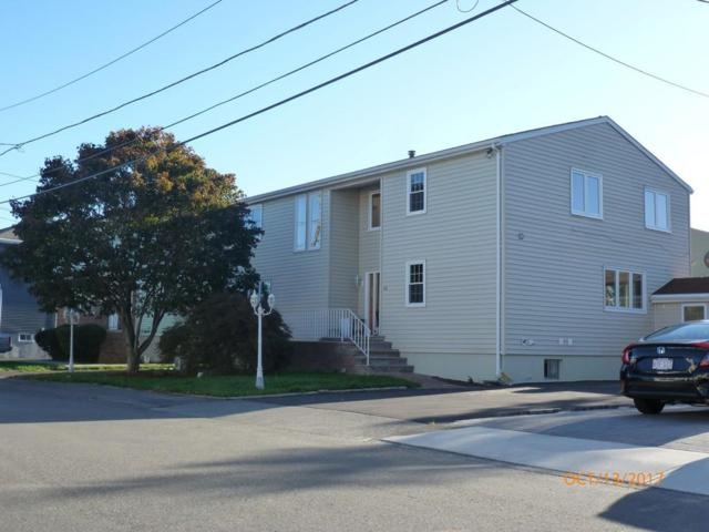 26 Goldie St, Revere, MA 02151 (MLS #72243799) :: Exit Realty