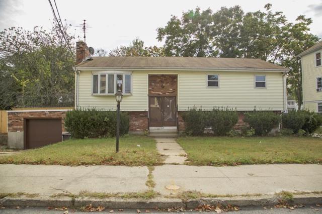 40 School St, Central Falls, RI 02863 (MLS #72244026) :: Westcott Properties
