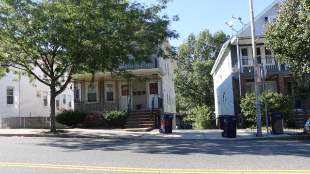 844-846 Broadway, Everett, MA 02149 (MLS #72244080) :: Anytime Realty
