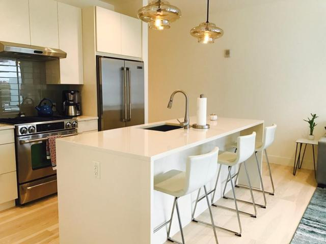 32 Traveler St #302, Boston, MA 02118 (MLS #72244167) :: Charlesgate Realty Group