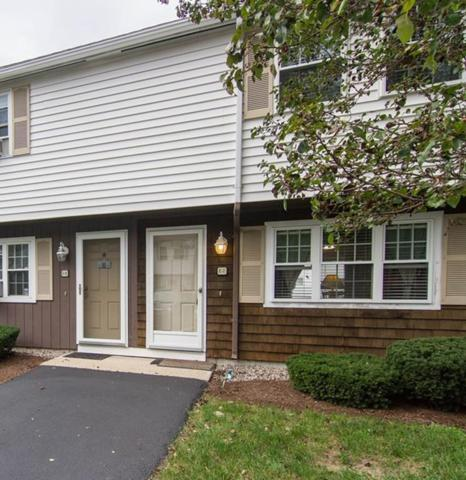 7 B A Dr E, North Attleboro, MA 02760 (MLS #72244333) :: Anytime Realty