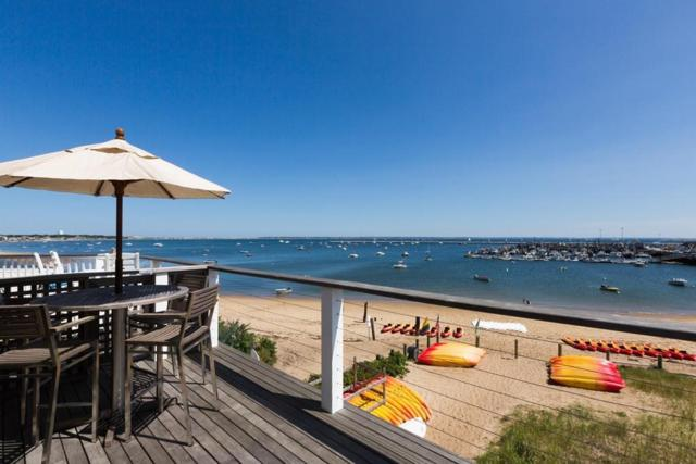 333 R Commercial Street #7, Provincetown, MA 02657 (MLS #72245151) :: Charlesgate Realty Group