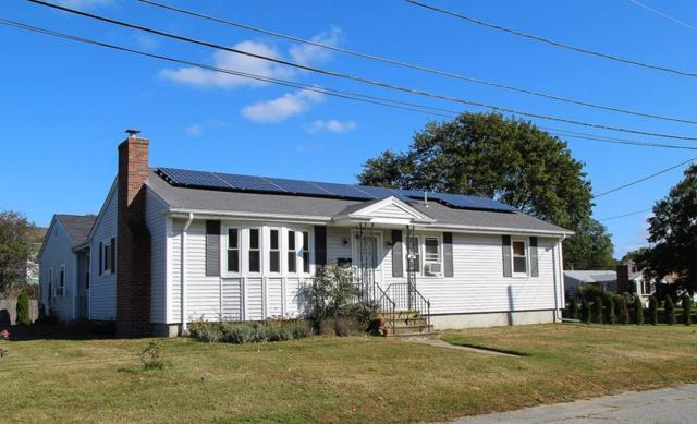 54 Central Ave, Warren, RI 02885 (MLS #72245542) :: Anytime Realty