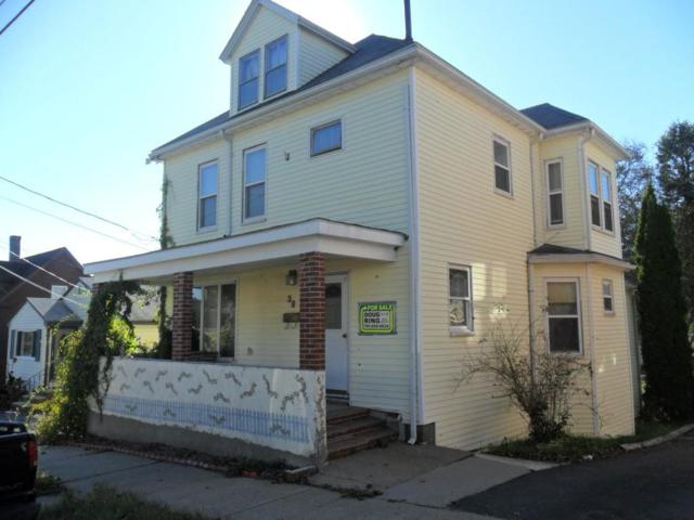 39 Southside Ave, Lynn, MA 01905 (MLS #72245659) :: Anytime Realty