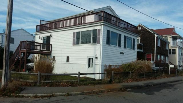 67 Edgewater Dr, Quincy, MA 02169 (MLS #72245936) :: Anytime Realty
