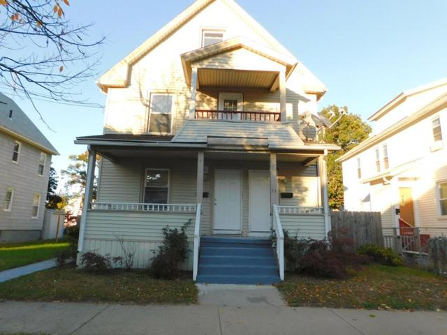 71-73 Cherrelyn St, Springfield, MA 01104 (MLS #72245938) :: Anytime Realty