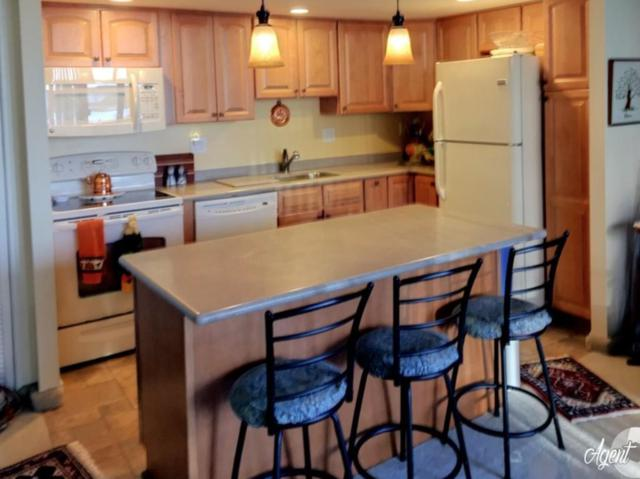 51 Broad Reach T63a, Weymouth, MA 02191 (MLS #72246070) :: Anytime Realty