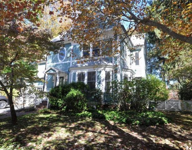 39 Devens St, Concord, MA 01742 (MLS #72246074) :: Anytime Realty