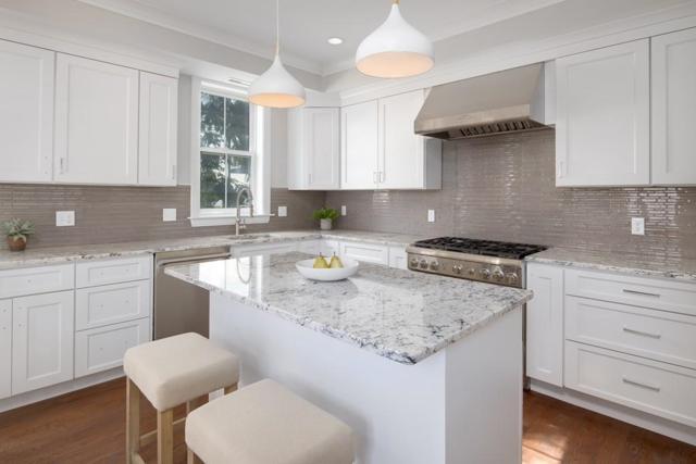 1514 Columbia Rd Ph, Boston, MA 02127 (MLS #72246183) :: Westcott Properties